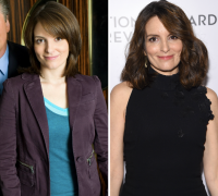 tina-fey-30-rock-cast-where-are-they-now