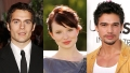 twilight-stephenie-cast