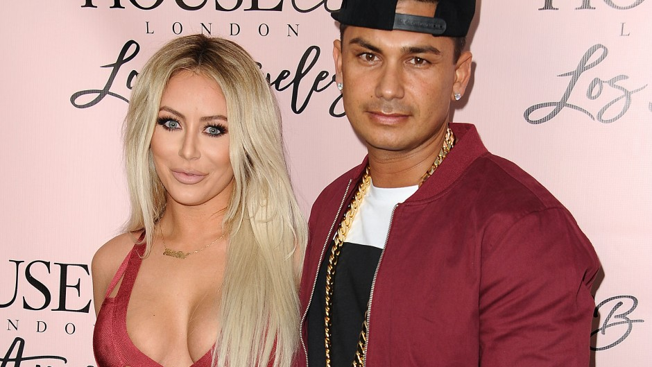 what-happened-between-aubrey-o-day-and-pauly-d
