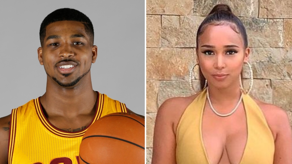 What Happened With Tristan Thompson and Jordan Craig_