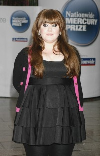 adele-before-weight-loss-2008
