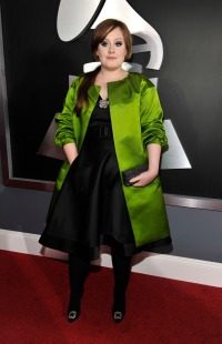 adele-before-weight-loss-2009