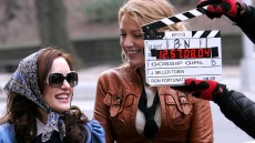 are-blake-lively-and-leighton-meester-friends