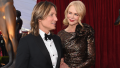 are-nicole-kidman-and-keith-urban-separated-teaser