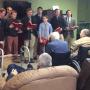 austin-forsyth-choir