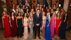 Ex on the Beach Cast: MTV Dating Show Features Reality Stars