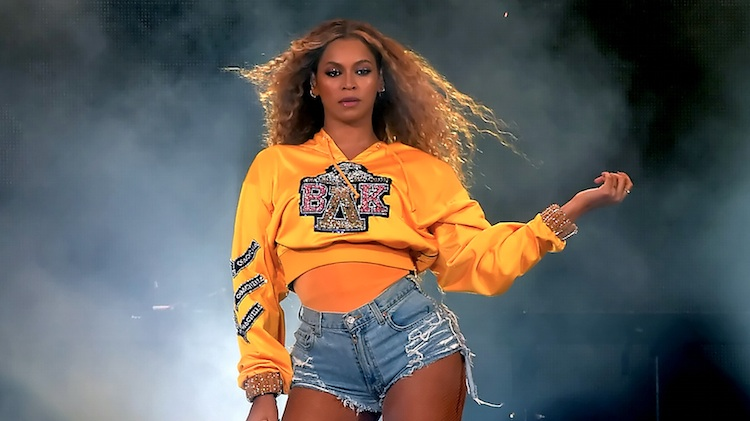 beyone-coachella-performance