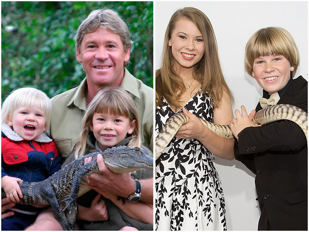 bindi-robert-irwin-celebrity-kids