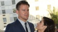 channing-tatum-jenna-dewan-cutest-quotes-3
