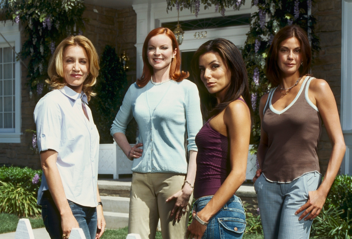desperate housewives3