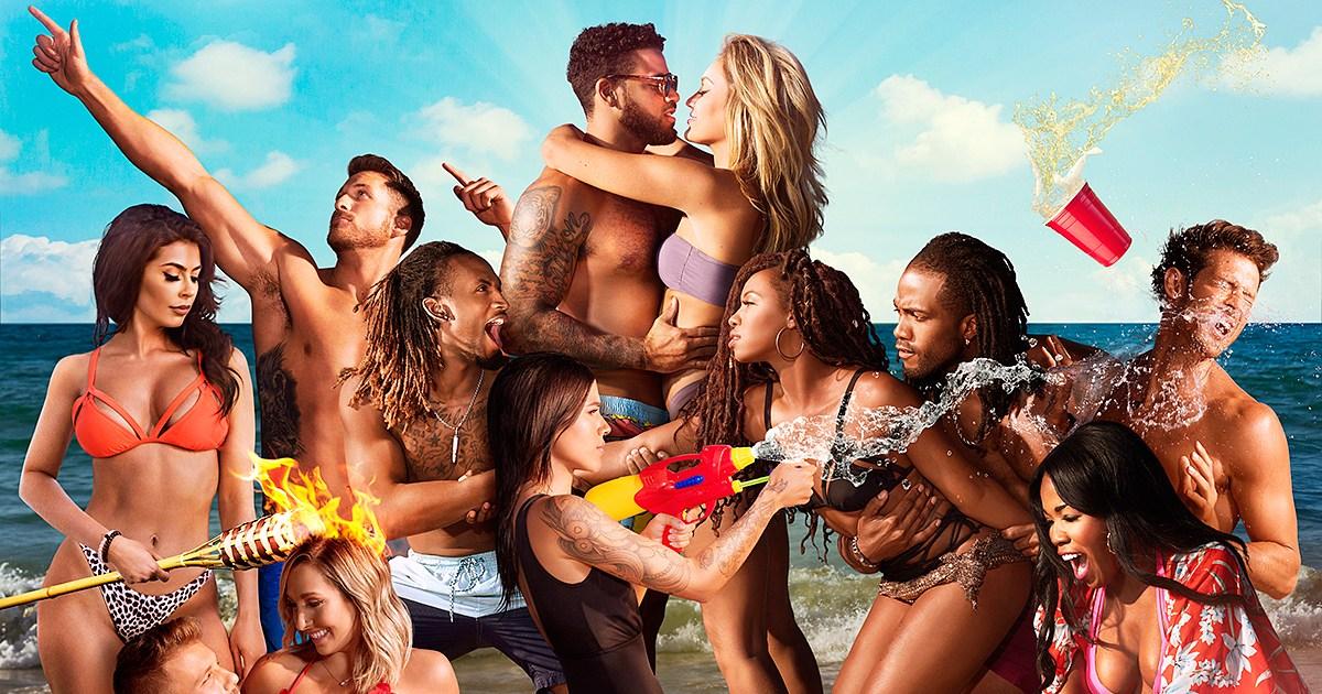 Cubanos men hot nude