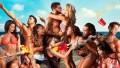 ex-on-the-beach-cast