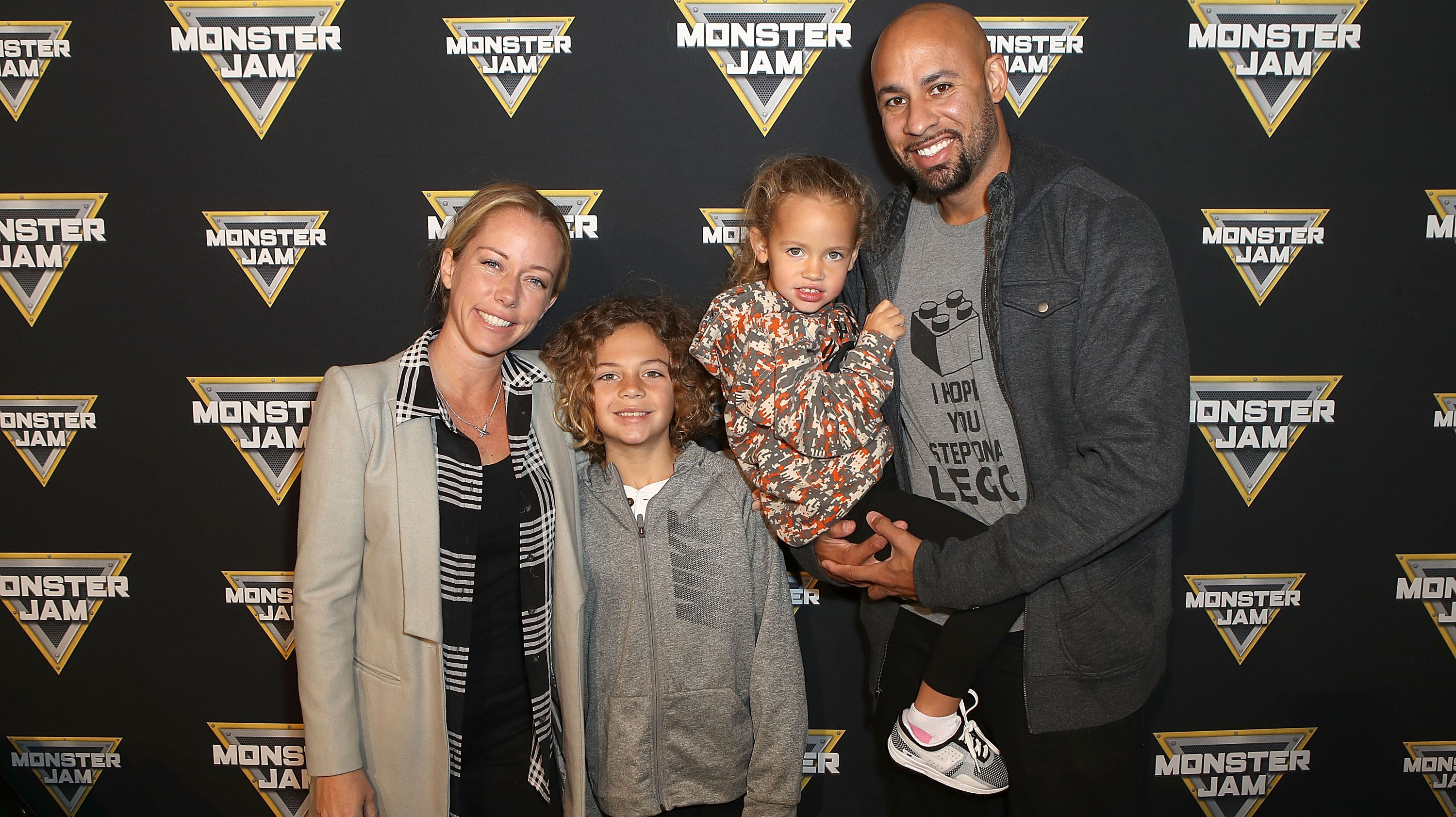 hank-baskett-kendra-wilkinson-divorce-instagram