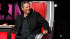 how-many-times-has-blake-won-the-voice