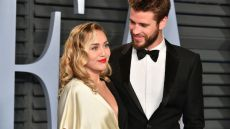 is-miley-cyrus-pregnant-first-child-liam-hemsworth