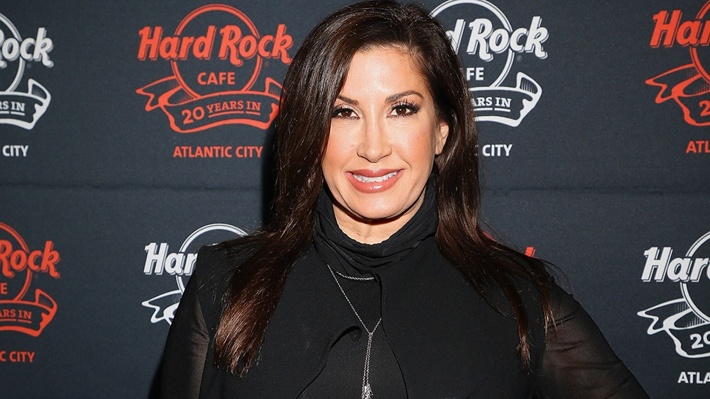 jaqueline laurita rhonj real housewives of new jersey