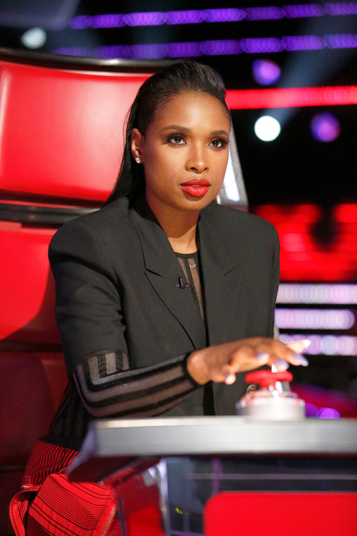 How Much Do The Voice Judges Get Paid? Find out Their Salaries