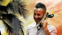 jersey-shore-duck-phone