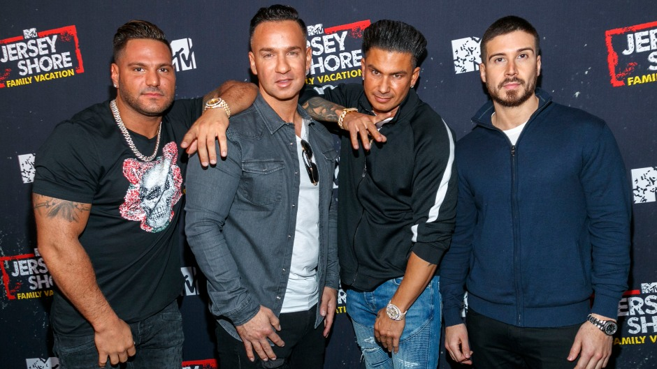 jersey-shore-pauly-d-ronnie-magro-daughter
