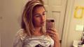 jessie-james-decker-instagram-recovery