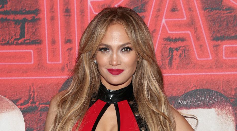 Jennifer Lopez Has Created A Makeup Collection With Inglot - Jlo-makeup