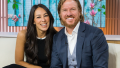 joanna-gaines-pregnancy-secrets