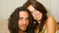 justin-bobby-audrina-patridge-back-together-the-hills