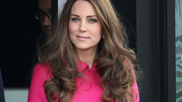 kate-middleton-stressed-over-new-baby
