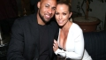 kendra-wilkinson-hank-baskett-divorce