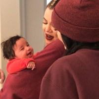 khloe-kardashian-baby-dream