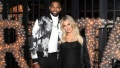 khloe-kardashian-family-tristan-thompson-cheating-scandal