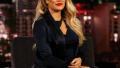 khloe-kardashian-raising-baby-alone