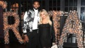 khloe-kardashian-tristan-thompson-meaning-true