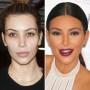 kim-kardashian-makeup-free