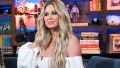 kim-zolciak-biermann-racist-comments-dont-be-tardy