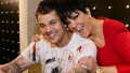 kris-jenner-rob-kardashian-custody