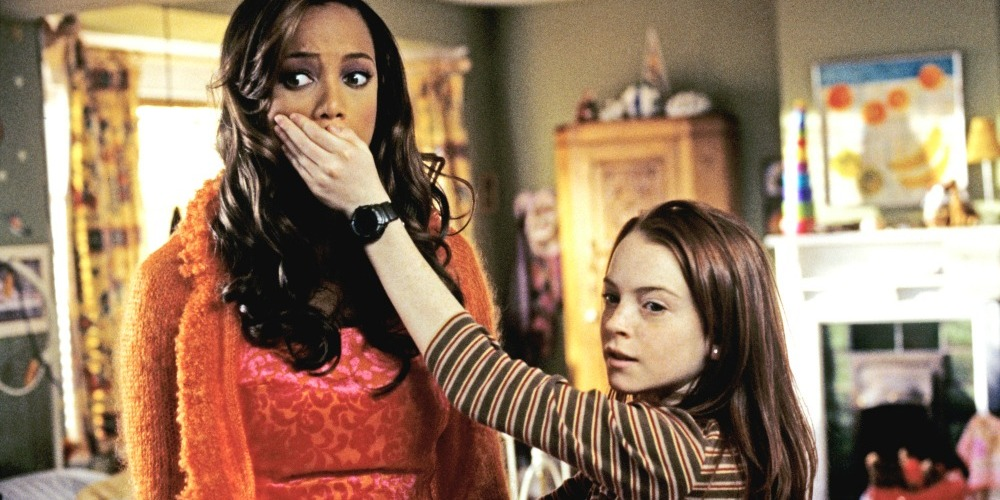 The Christmas Note Cast.Lindsay Lohan Is Returning For Life Size 2 See The