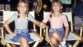 mary-kate-and-ashley-videos