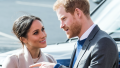 meghan-markle-wedding-psychic-prediction-teaser
