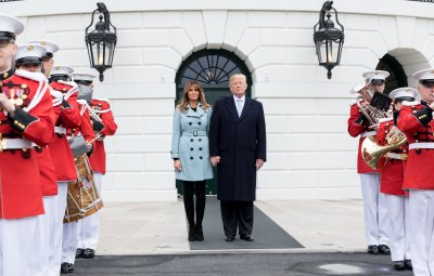 melania-trump-trapped-in-white-house
