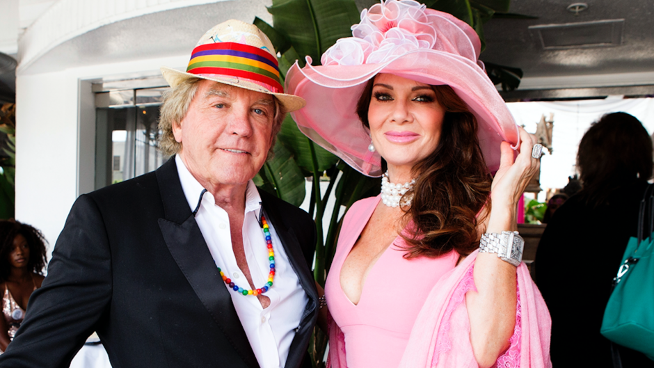 real-housewives-beverly-hills-husbands-net-worth