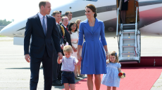 royal-baby-last-name