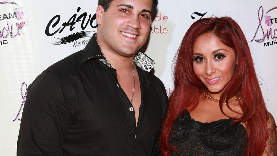 snooki-and-jionni-lavalle-marriage-problems