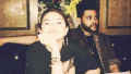the-weeknd-selena-gomez-kidney