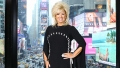 theresa-caputo-mom-and-dad