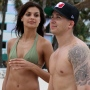 vinny-guadagnino-and-ramona-jersey-shore-relationship