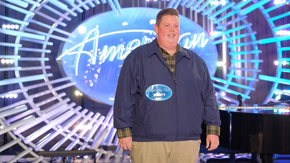 what-does-wig-mean-american-idol