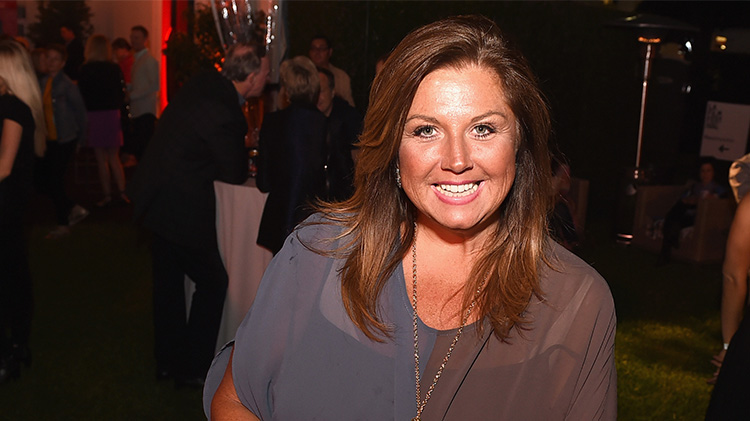 what-happened-to-abby-lee-miller