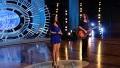 what-happened-to-the-sisters-on-american-idol