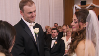 Married at First Sight Archives - Life & Style